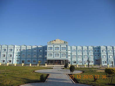 ADICHUNCHANAGIRI HOSPITAL & RESEARCH CENTRE