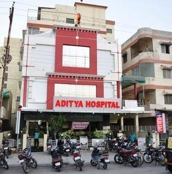 ADITHYA NURSING HOME